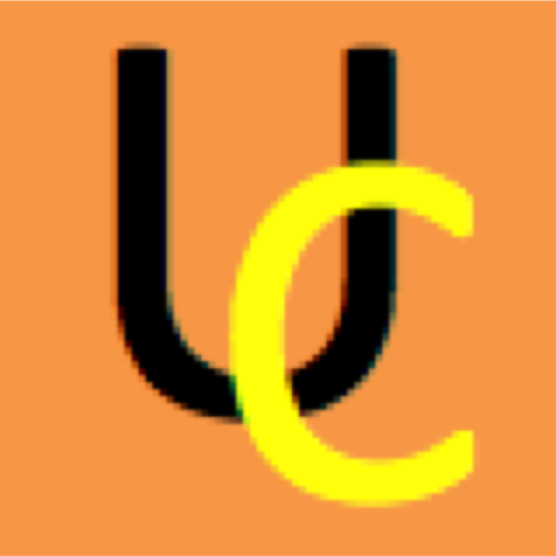 UnitsConverter