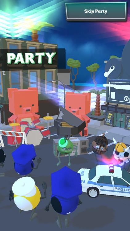 Party Bombs screenshot-3