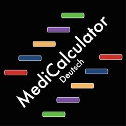 app store medicalculator de. Black Bedroom Furniture Sets. Home Design Ideas