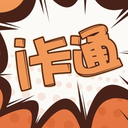 manga and comic online reader