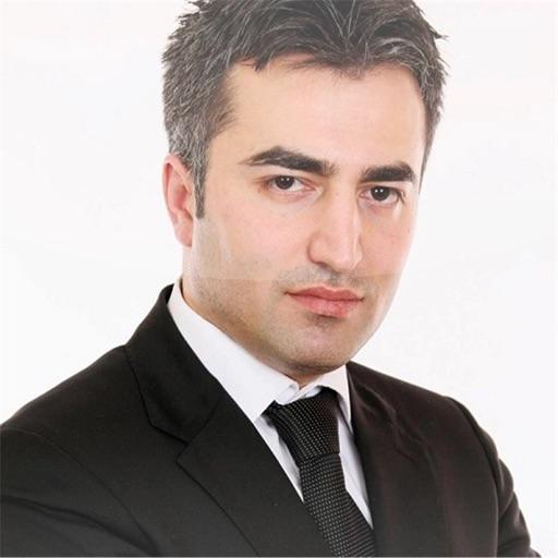 Kemal Su Rechtsanwalt