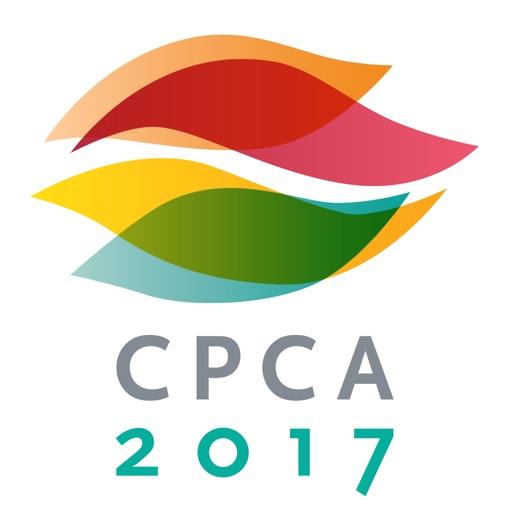 2017 CPCA Annual Conference
