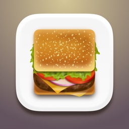 Hot Chef - Cooking Recipe App
