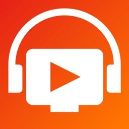 ListenVideo