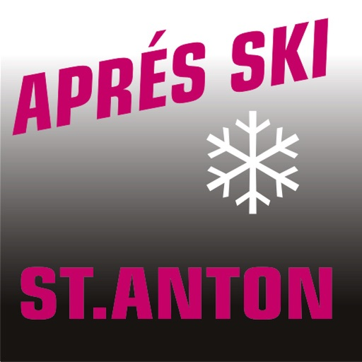 Apres Ski St. Anton - local and restaurant guide