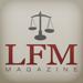 145.律师事务所营销杂志:对于人身伤害律师和审判律师