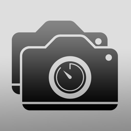 Self Timer - Multi shot photo
