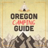 Oregon Camping Guide