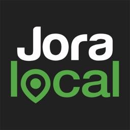 Jora Local