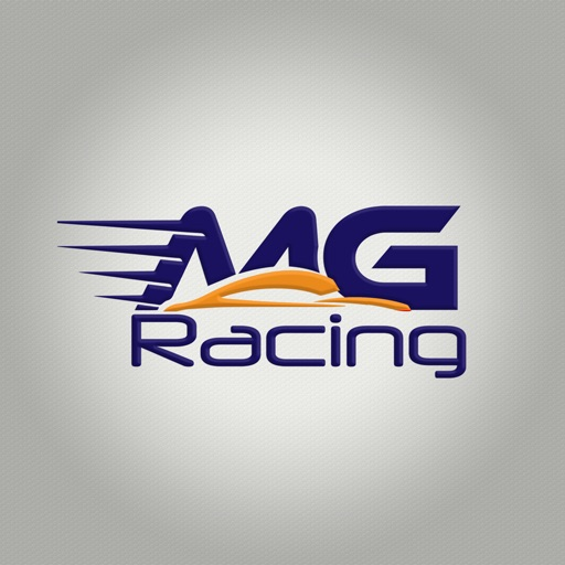 Michael Race Gust icon