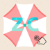 41.ZCGame