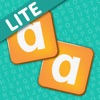 First Letters and Phonics Lite - iPhoneアプリ
