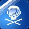 スノースキーレーシング