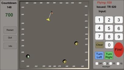Drone Kill screenshot four