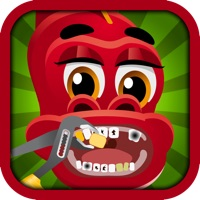 Codes for Little Nick Dragon Dentist Jr & Knight Clinic Flu Doctor of Berk Castle Story Junior Kids Games Pro Hack