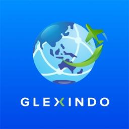 Glexindo