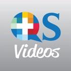 QS Vídeos icon