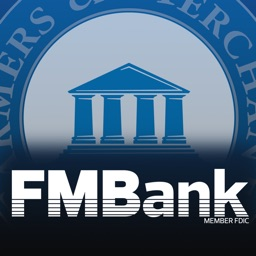 FM Bank for iPhone