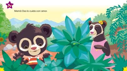 El oso Peloso screenshot 3