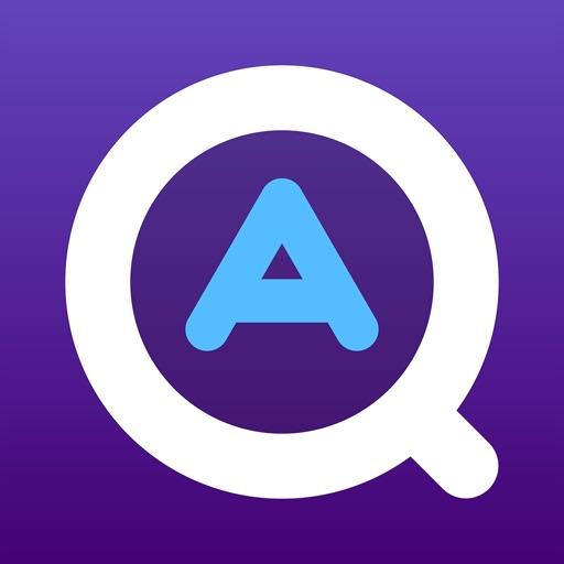 Quiz Buzz iOS App