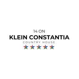 14 on Klein Constantia