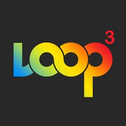 Loop - Pacific Local News
