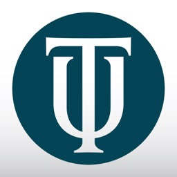Touro University App