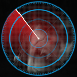 Ghost Detector Radar Pro 2018 - Revenue & Download