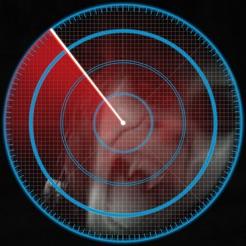 Ghost Detector Radar Pro 2018 on the App Store