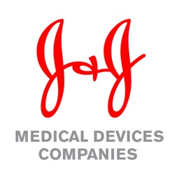 J&J Medical Devices Companies
