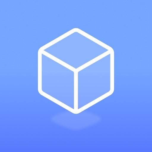 Augmented Reality App iOS App