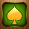 PlayRummy Real Cash Rummy