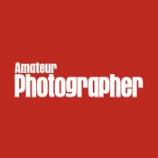 Amateur Photographer Int app review