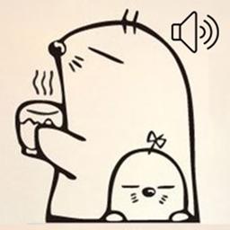 Mole Learning - Chinese English Listening Edition