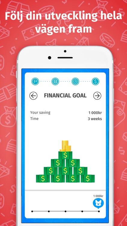Finansvalpen screenshot-3