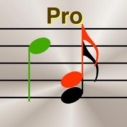 Solfege Pro