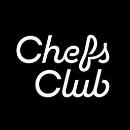 ChefsClub