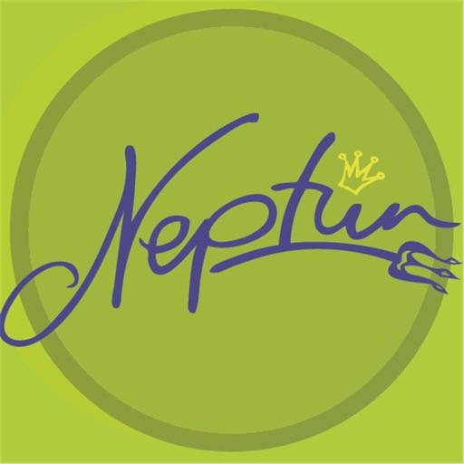 Neptun App icon