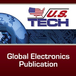 US TECH - Electronics Ind News