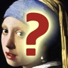 Baroque Paintings Quiz