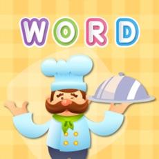 Activities of Word Restaurant - Chef Recipes