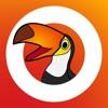 Toucan Authenticator