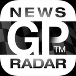 NewsRadar Formula 1™ edition
