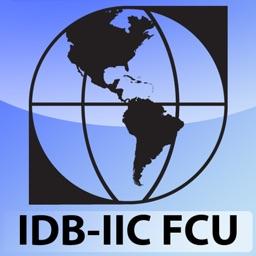 IDB-IIC FCU