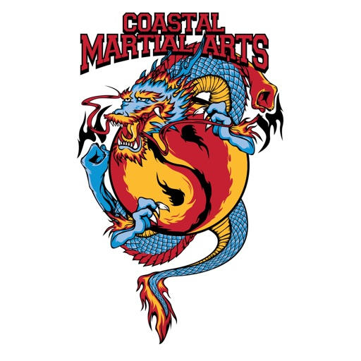 Coastal Martial Arts