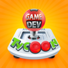 Greenheart Games Pty. Ltd. - Game Dev Tycoon illustration