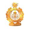 Sri Bhaini Sahib Official