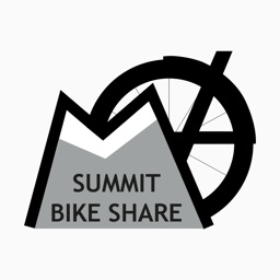 Summit Bike Share