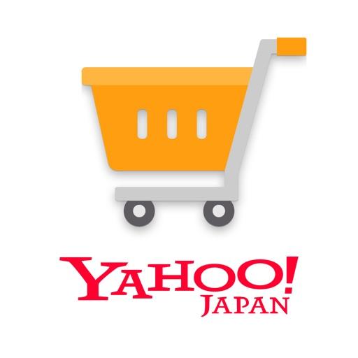 Yahoo!ショッピング-アプリを初めて使うとポイント2倍!