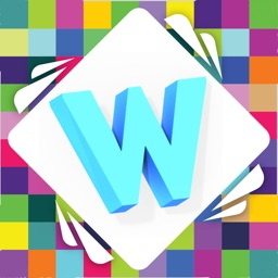 Word Squares Crossword Puzzles